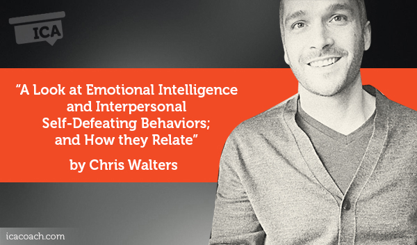 research-paper-post-chris-walter-600x352