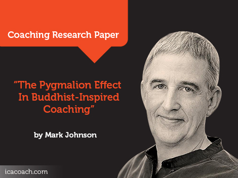 pygmalion effect research paper This sample self-fulfilling prophecy essay is published for informational purposes only free essays and research papersread more here.
