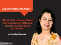 research-paper-post-sandipa basnyat- 470x352
