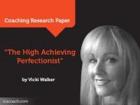 research-paper-post-vicki walker- 470x352