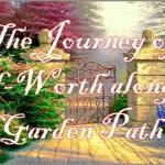 Coaching Model: The Journey of Self-Worth along the Garden Path