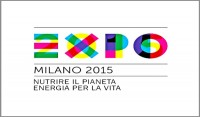 Let's Meetup in Milan – Plus Three Good Reasons for Coming to the ICF ITALY Coaching Expo!