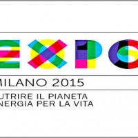 expo-milano-2015_-600x352