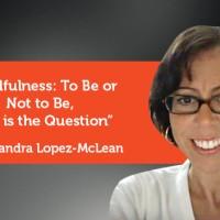 research-paper-alexandra-lopez-mcLean-600x352