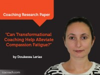 research paper -doukessa lerias- 470x352