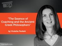 research-paper-violetta-psofaki-470x352