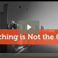 video-tip-notsolution-thumbnail