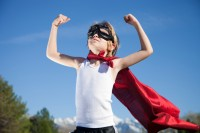 The Secret to Confidence (Even When You Are Not Yet Competent)