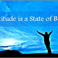 Article-gratitude-600x352