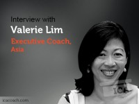 Day in the Life of Coach Valerie Lim