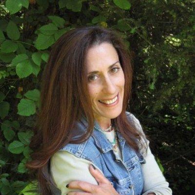 Debra Graham