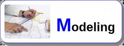 International Leadership Coaching Model Lionel Bikart 5