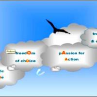 Transformational Life Coaching Model Alexandra Lopez-McLean-600x352