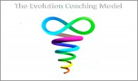 Coaching Model: The Evolution