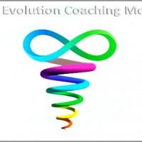 Violetta Psofaki coaching model-600x352