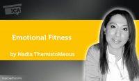 Power Tool: Emotional Fitness