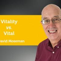 power-tool-david-moseman-600x352