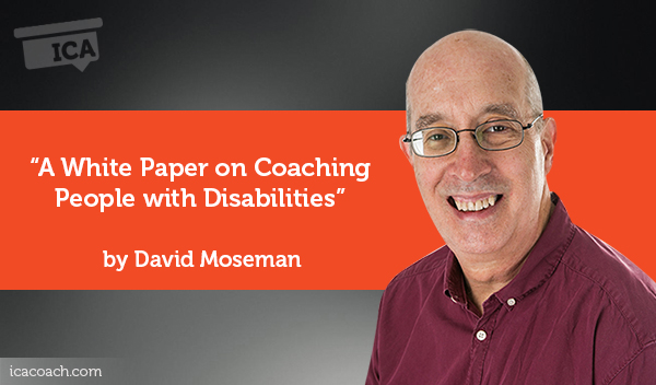 essay on people with disabilities Free disability papers, essays, and instructional design theories for people with disability - instructional planners should design a variety of.