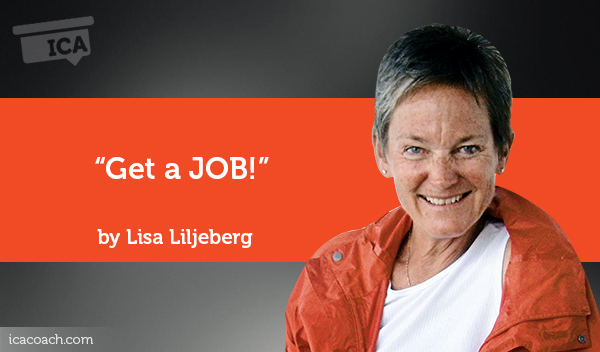 research-paper-post-lisa-liljeberg-600x352