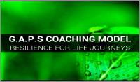 Life Coaching Model Alfreda McCray-600x352