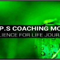 Life Coaching Model Alfreda McCray-600x352
