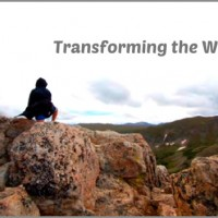 Transformation & Business Coaching Model Juliette Posner-600x352