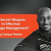 research-paper-cinque-parker-600x352