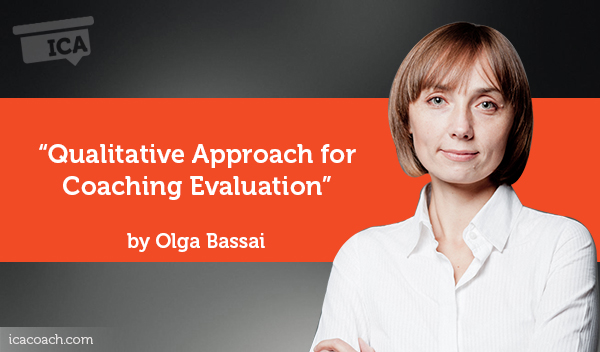 research-paper-post-olga-bassai-600x352
