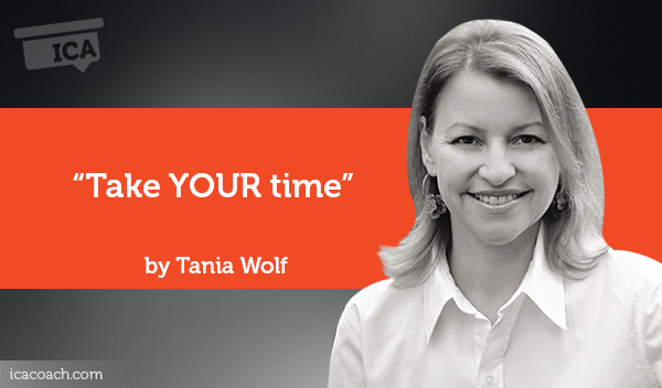 research-paper-post-tania-wolf-600x352