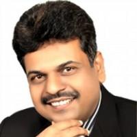Transformational Coaching Model Ashvin Deshpande 4