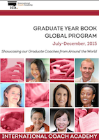 2015 Global Yearbook (July to December)