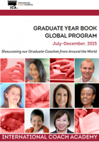 global_yearbook_2015-221x309