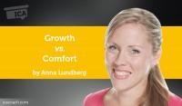 Power Tool: Growth vs. Comfort
