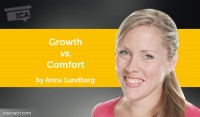 Power Tool: Growth vs. Comfort