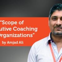 research-paper-post-amjad-ali-600x352