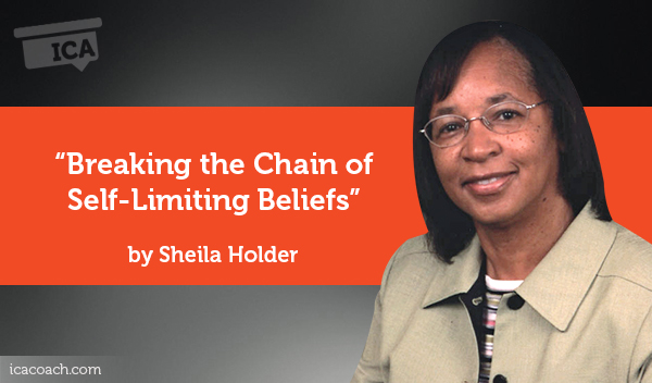 research-paper-post-sheila-holder-600x352