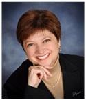Communication Coaching Model Kelly Ann Wilson 2