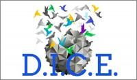 Coaching Model: D.I.C.E.