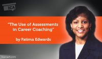 Research Paper: The Use of Assessments in Career Coaching