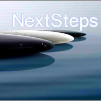 Life-Coaching-Model-Sheila-Holder1-600x352
