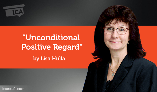 research-paper-post-lisa-hulla-600x352