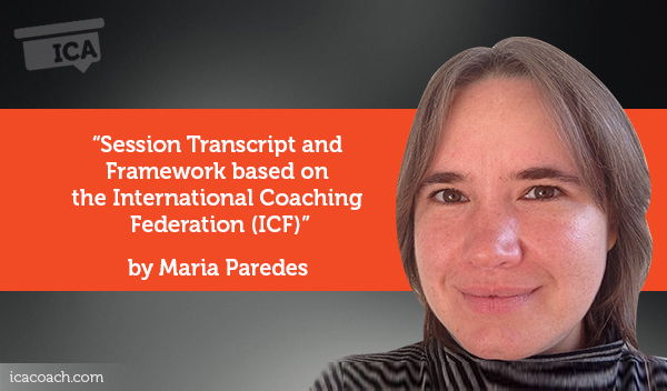 research-paper-post-maria-paredes-600x352