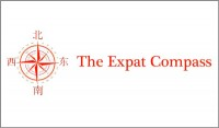 Coaching Model: The Expat Compass