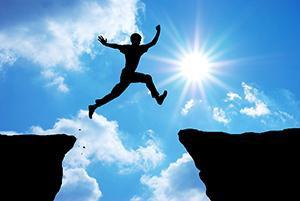 Leadership & Business Performance Coaching Model Anurag Sharma