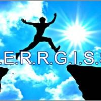 LeadershipBusinessPerformanceCoachingModelAnuragSharma-600x352