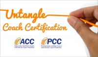 Listen to Our Expert Coaching Panel Untangle Coach Certification and Answer Some Common Questions