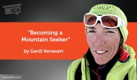 Research Paper: Becoming a Mountain Seeker