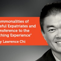 research-paper-post-lawrence-chi-600x352