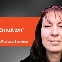research-paper-post-michele-spencer-600x352