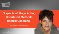 Anne HasselbergResearch Paper